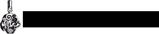 Logo Hidden Sidebar